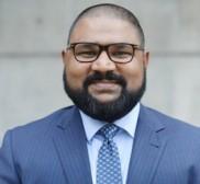 Attorney Benson, Criminal attorney in Fort Worth - Texas
