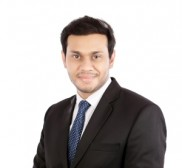 Advocate Omran Khan, Lawyer in Karnataka - Bangalore (near Udupi)