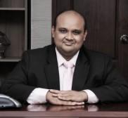 Attorney Barrister Al Amin Rahman, Banking attorney in Dhaka - Gulshan