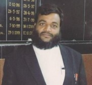 Advocate Advocate MoizUddin Ali Ahmed, Personal advocate in Hyderabad - City Civil Court