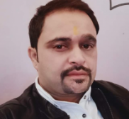 Advocate Ajay  Sharma, Lawyer in Uttar Pradesh - Lucknow (near Kemri)