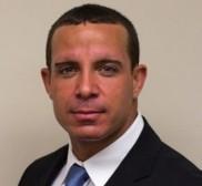 DUI Lawyer in California, Law Firm in  - Fullerton