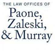 Paone, Zaleski & Murray, Law Firm in  - Red Bank