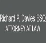 Attorney Richard P. Davies Law, Criminal attorney in United States - Reno