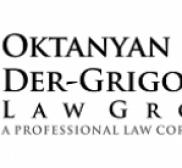 Oktanyan Der-Grigorian Law Group, Law Firm in  -