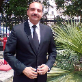 Advocate Syed iftikhar ul hassan, Consumer Protection attorney in Haripur - Haripur,abbottabad, taxila, hassanabdal,rawalpindi,islamabad