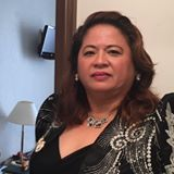 Attorney Mila Perpetua Catabay Lauigan, Divorce attorney in Tuguegarao City - Region 02, Cagayan, Isabela