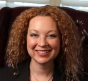 Attorney Cristina Hinds, Criminal attorney in United States - Nevada