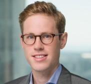 Advocate Jeff Dutton