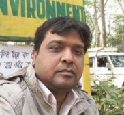Advocate Angshuman Banerjee , Lawyer in West Bengal - Asansol (near Amlagora)