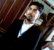 Advocate SAURABH KUMAR TIBREWAL, Lawyer in Bihar - Buxar (near Bettiah)