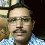 Advocate Soumya Chatterjee, Lawyer in West Bengal - Kolkata (near Amta)