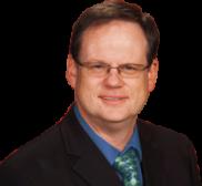 Attorney Steven Holland, Banking attorney in Colorado - 1635 Foxtrail Drive