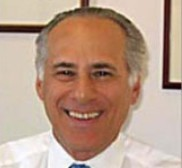 Attorney Jeffrey Weinstein PC, Property attorney in United States -