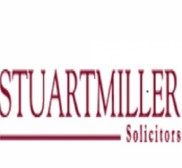 Attorney Stuart Miller Solicitors, Lawyer in London, City of - Wood Green (near Holborn)
