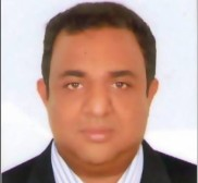 Advocate George G Poothicote, Lawyer in Kerala - Kochi (near Tirur)
