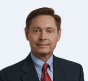 Attorney Michael Strong, Business attorney in United States - 8206 Leesburg Pike, Suite 209  Vienna, VA 22182