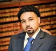 Attorney Arthur Jones, Criminal attorney in Miami -