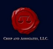 Attorney Jonathan W. Crisp, Criminal attorney in United States -