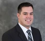 Attorney Joe Frick, Lawyer in Montana - Billings (near Absarokee)