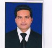 Advocate ADVOCATE HASEEN AHMED , Lawyer in Uttar Pradesh - Meerut (near Sahaspur)