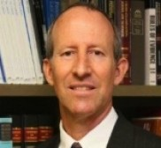 Attorney Richard Paul McClellan III, Sales Tax attorney in Honolulu -