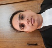 Advocate Jampani sridevi, Lawyer in Andhra Pradesh - Hyderabad (near Renigunta)