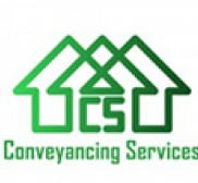 Attorney CS Conveyancing Services, Lawyer in New South Wales - Tarrawanna (near St. Charles)
