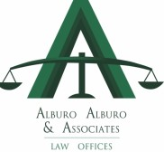 Attorney Alburo Villanueva Law Office, Divorce attorney in Quezon City -