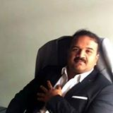 Attorney Adv Sanafer Arakkal , Business attorney in Dubai - Dubai
