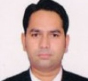Advocate GYAN chand Dabby, Family Court lawyer in Hisar - Hisar