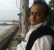 Advocate Rajdeep Majumder, Lawyer in West Bengal - Kolkata (near Barrackpore)