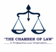 Advocate The Chamber of Law, Lawyer in Rawalpindi - Satellite Town