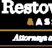 Restovich Braun & Associates, Law Firm in  -