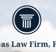 Attorney Speas Law - Criminal Defense Attorney, Criminal attorney in United States - 310 4th Ave S Minneapolis, MN 55415