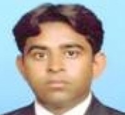 Advocate Nadeem Yousaf Rana , Banking attorney in Lahore - Lahore