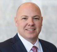 Attorney Jason Roth, Lawyer in Kansas - Overland Park (near Abbyville)