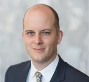 Attorney Brandan Davies, Criminal attorney in Overland Park - Johnson County, Kansas