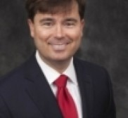 Attorney Law Office of Jeffrey B. Kelly, P.C., Banking attorney in Kennesaw - 125 Townpark Dr Suite 300