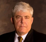 Attorney James A.H. Bell, Personal attorney in United States - Knoxville