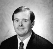 Attorney Jeff Daniels, Criminal attorney in United States - East Tennessee