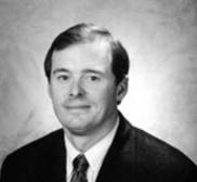 Advocate Jeff Daniels