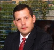 Attorney Marcos Garza, Insurance attorney in United States - Tennessee