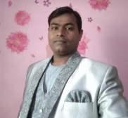 Advocate Raghunath.A. Gawali, Lawyer in Maharashtra - Washim (near Kagal)