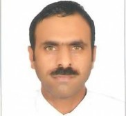 Attorney Zahoor Khan, Criminal attorney in Sharjah - Sharjah