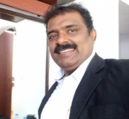 Advocate Joseph Jojy & Associates , Lawyer in Karnataka - Bangalore (near Gulbarga)