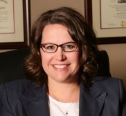 Attorney  Tiffanny H. Sievers, Property attorney in United States -