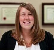 Attorney Holly Galvin, Property attorney in United States -