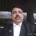 Advocate  K. P. G. Soni Advocate , Lawyer in Rajasthan - Jodhpur (near Begun)