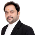 Advocate Ajay Sharma advocate , Lawyer in Uttar Pradesh - Lucknow (near Jalalpur)